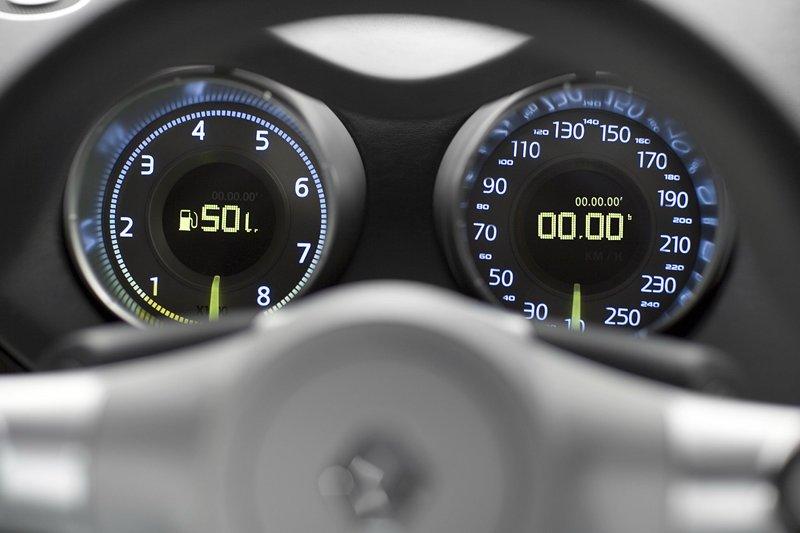 Galerie Eneva Iv Renault Clio Grand Tour Concept Foto 1 Auto