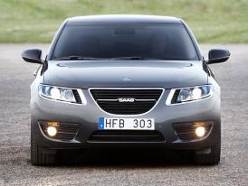 Saab potvrdil p��pravy model� 9-1, 9-6X a 9-7: Pom�ou ���ani