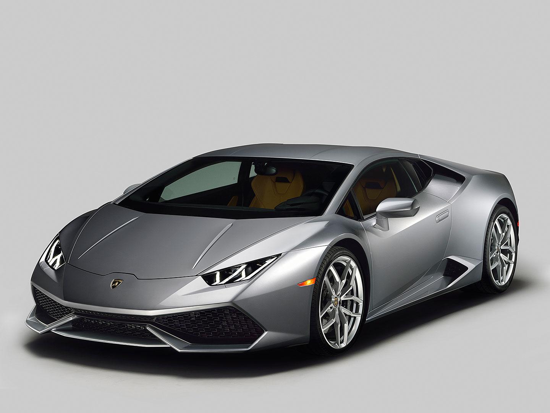 Galerie Lamborghini Hurac 225 N Lp 610 4 V 253 Bava Ceny A Nov 233