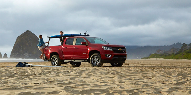 chevrolet colorado a gmc canyon pro rok 2015 i se. Black Bedroom Furniture Sets. Home Design Ideas