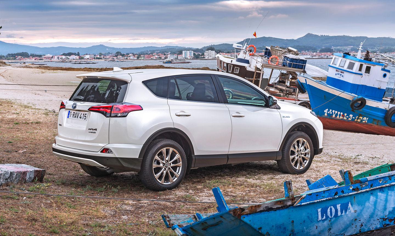 Купить Тойота Рав 4 в Нижнем Новгороде, цена 2017, Toyota ...