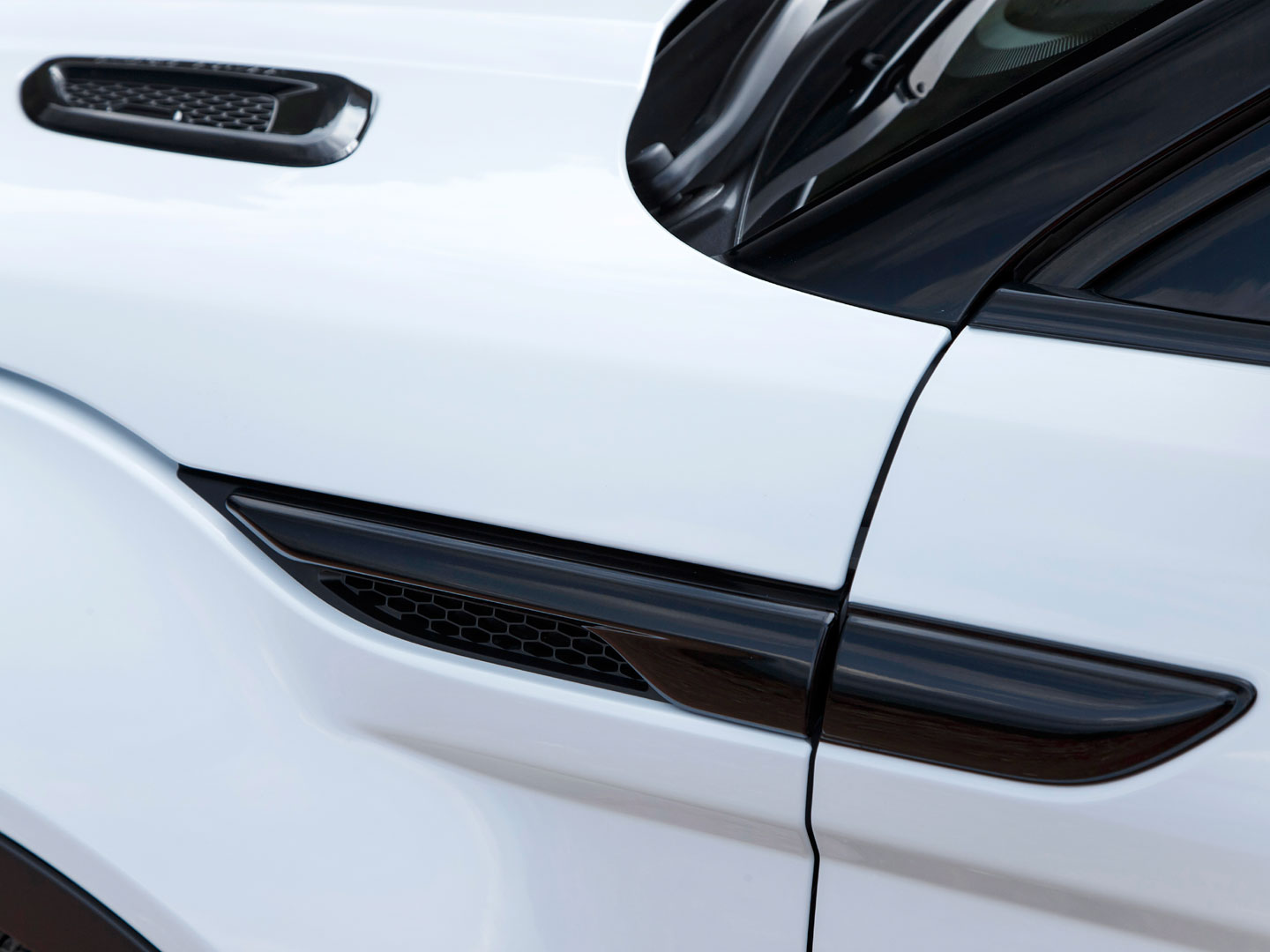 Galerie Range Rover Sport Coup 233 Si Vy L 225 Pne Na Bmw X6
