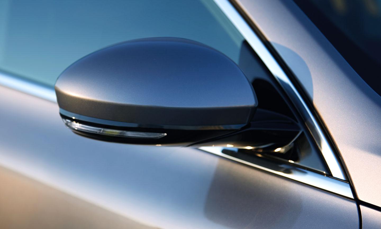 GALERIE: Renault Talisman: Cenové srovnání s konkurencí | FOTO 60 ...