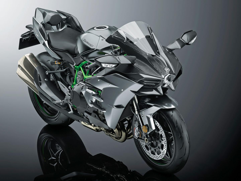 1226 Kawasaki Ninja H2r 6 together with 201412030000 as well Kawasaki Ninja H2 Carbon Exkluzivni Jednostopa Strela Kompresorem 107185 additionally The Ninja H2r Wallpapers in addition . on 2017 kawasaki ninja hr2