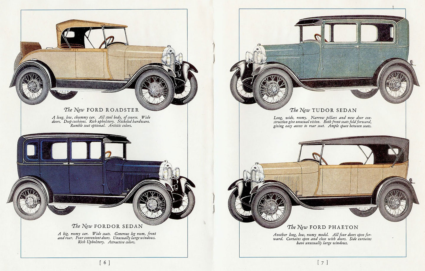 Ford model a 1927 1932 pro nebyl n stupce plechov for 1928 chevrolet 2 door coupe for sale