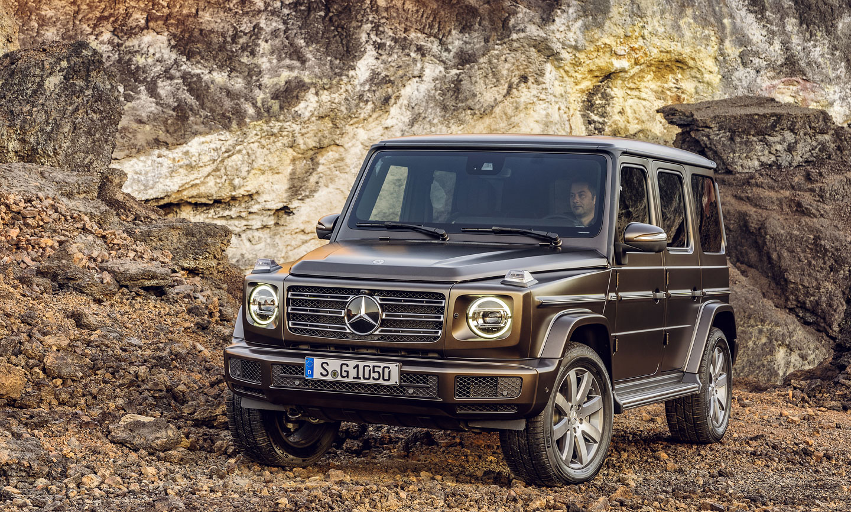 Mercedes benz t dy g m prvn eskou cenu kolik stoj s for Mercedes benz in massachusetts
