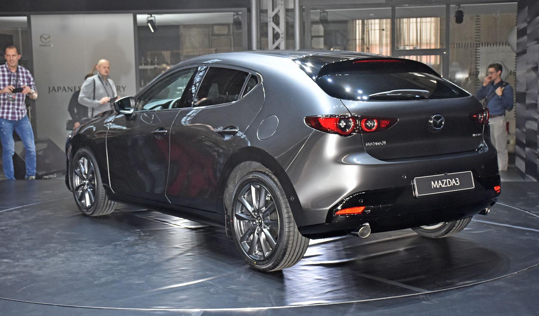 2018 - [Mazda] 3 IV - Page 17 Mazda_3_416_5c127973ad5dd
